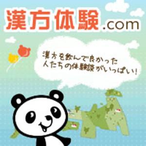 top-link_01